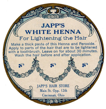 Japp's Ad for White Henna.jpg