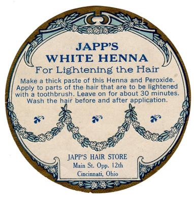 Japp's Ad for White Henna.jpg