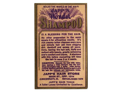 Japp's Ad for Shampoo.jpg