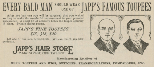 Japp's Men Ad.jpg