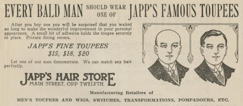 Japp's Men Ad.jpg