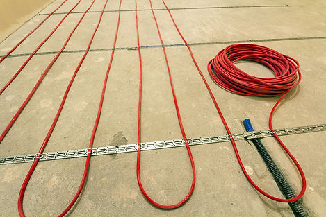 bigstock-Heating-Red-Electrical-Cable-W-