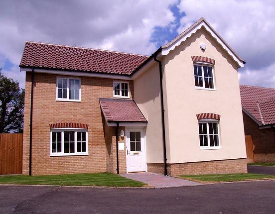 bigstock-Uk-House-Home--3253914.jpg