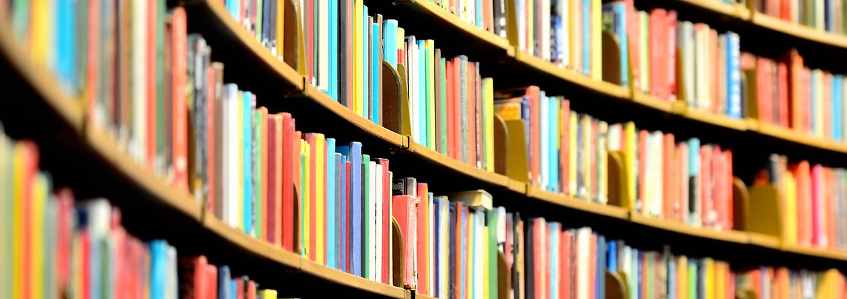 Knowledge library; a range of case studies and resources to support risk based exercises, business continuity management and ISO 22301 compliance