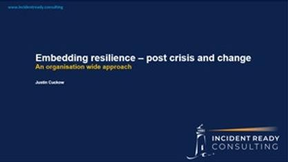 Embedding Resilience.jpg