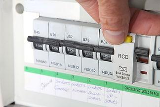 bigstock-Testing-An-Rcd-residual-Curre-1
