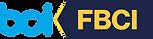 FBCI-Digital-Badge.png