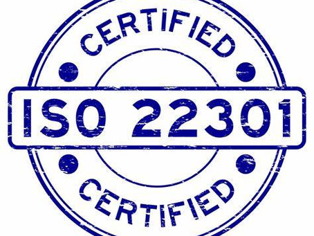 Time to reconsider certification?