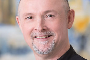 Guy Robertson   Partner at Plowman & Partners   Top Private Dentist in Marylebone London