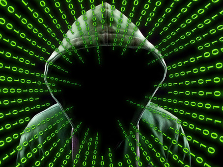 Cyber attacks are on the increase as dependency grows on IT for remote working and delivery