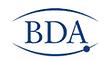 Britissh Dental Association logo