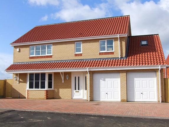 bigstock-New-Home--1340202.jpg