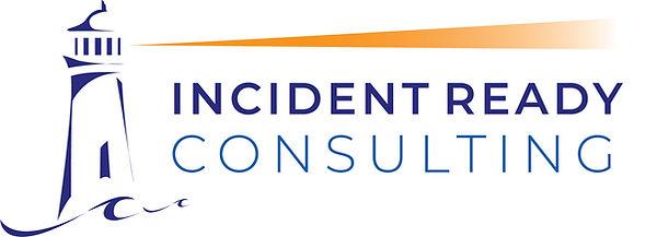 Incident Ready logo_FINAL_colour.jpg