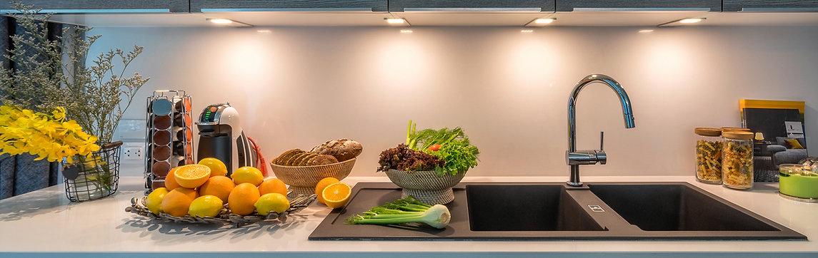 bigstock-Kitchen-Sink-In-Modern-House-K-