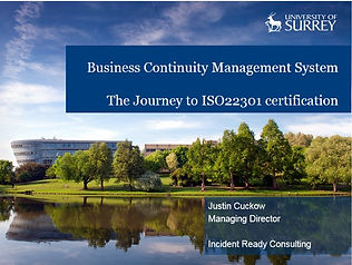 Journey to ISO2201 Image.jpg