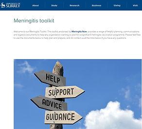 meningitis toolkit image.jpg