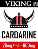 Etikett Cardarine 20mg ml.png