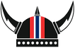 Vikinghjelm med flagg HQ_1_edited.png