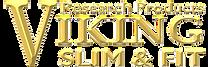Logo%2520Slim%2520Fit_edited_edited.png