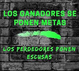 Illustrasjon Los Ganadores_2.png