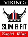 Etikett Slim Fit 22mg ml.png
