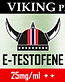 Bilde E-Testofene++.png