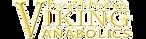 Logo 2 linjer_6_edited_edited.png