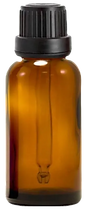 Bilde flaske amber med sort kork_edited.png