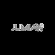 Jumia.png