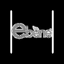 Ebène.png