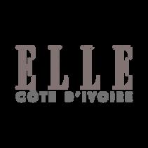 ELLE.png