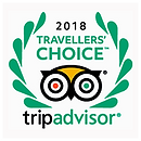 travellers-choice-18_edited.png