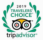 TRAVEL%20CHOICE%2019_edited.jpg