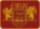 logotipp.png