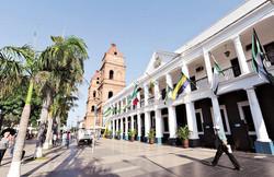 Historico-Cabildo-principal-Santa-Cruz