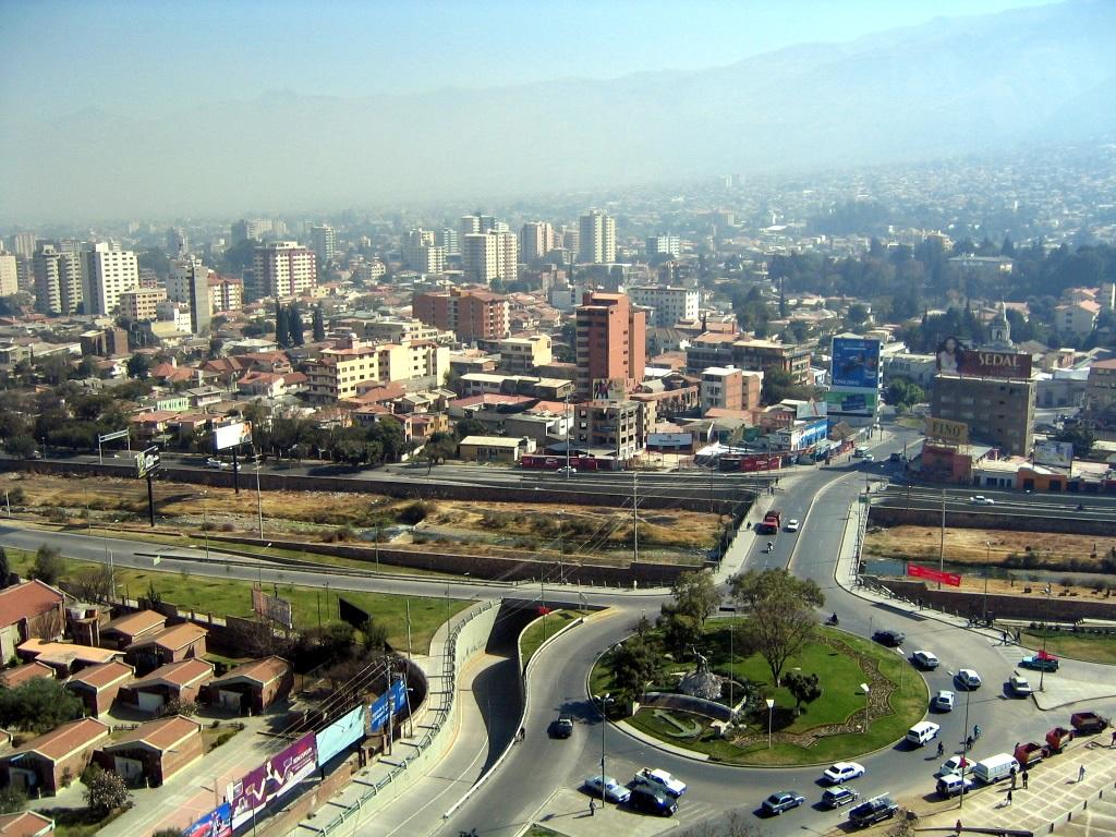 cochabamba-28