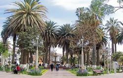 tarija-bolivia
