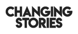 Logo_Let-02-02.png