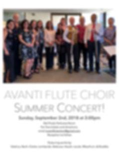Avanti Summer Concert poster 2018 copy.j
