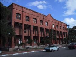 edificiosboblioteca