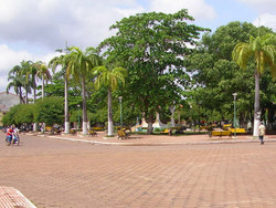 Plaza principal.0