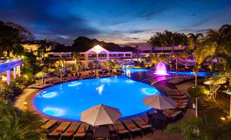 Los-Tajibos-Hotel-bolivia-santa-cruz-bolivia
