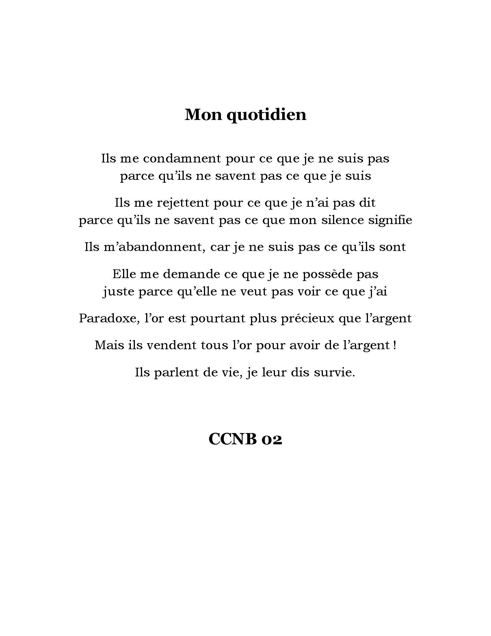 CCNB 02
