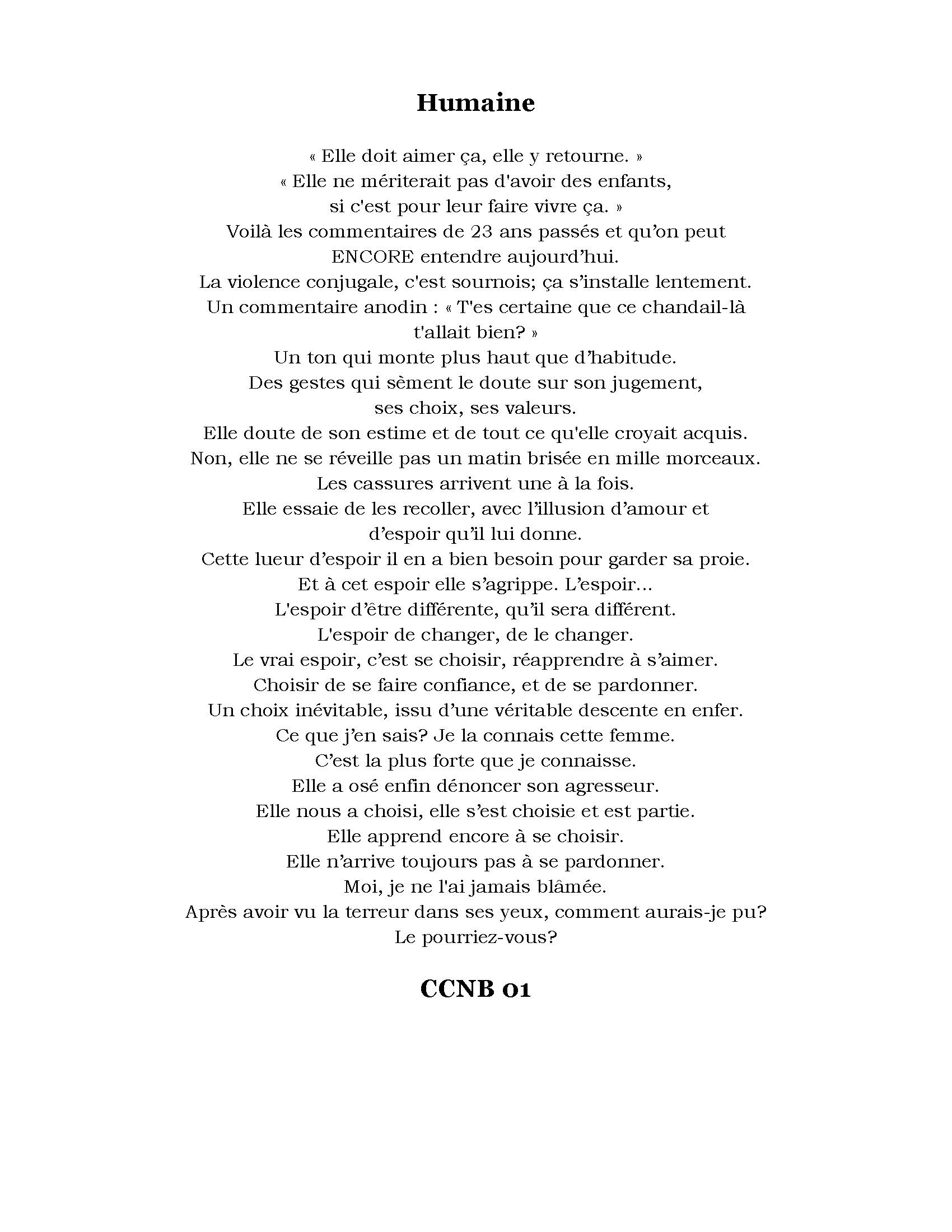 CCNB 01