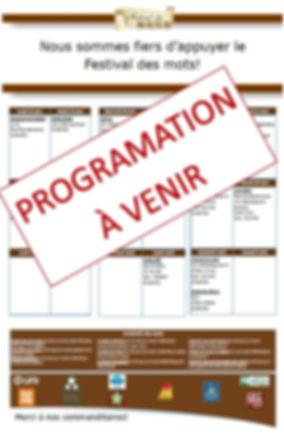 Programmation_à_venir.jpg