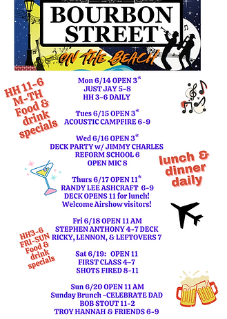 music line up june 13.PNG