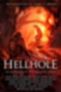 HELLHOLE COVER.jpg