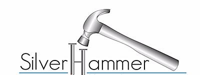 HWA's Silver Hammer Award