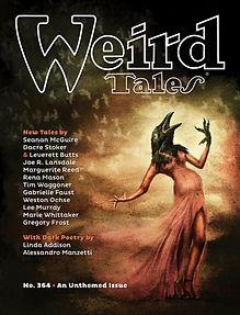 Weird Tales Final Cover.jpg