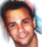 Jeffrey J. Bubnowski alive  and smiling